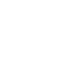 Colorado Convention Center logo
