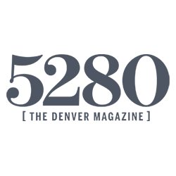 5280 The Denver Magazine